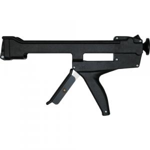 Pistolet ręczny OTTO H245