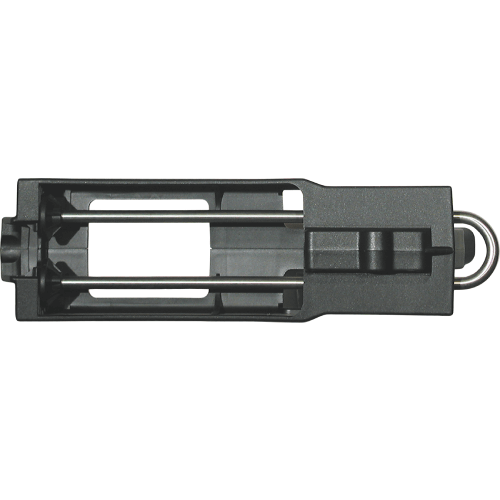 Pistolet ręczny OTTO 2K H248