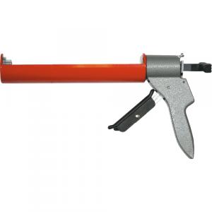 Pistolet ręczny OTTO H40