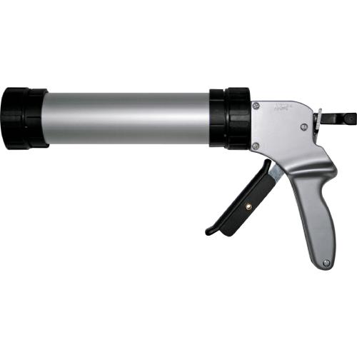 Pistolet ręczny OTTO H400 H3P