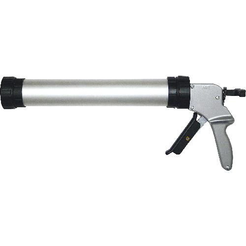 Pistolet ręczny OTTO H600 H2P