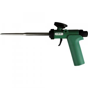 IPF pistolet