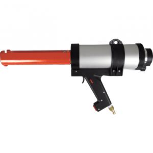 Pistolet pneumatyczny OTTO P2x310