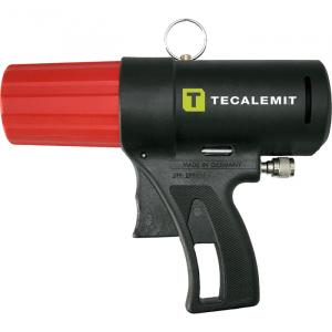 Pistolet pneumatyczny OTTO P310SR