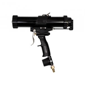 Pistolet pneumatyczny OTTO P400 KB-2