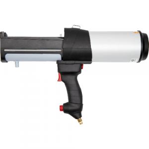 Pistolet pneumatyczny OTTO P490 DP2X