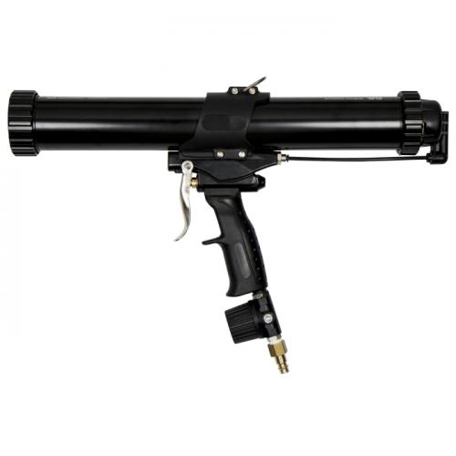 Pistolet pneumatyczny OTTO P600 B-2