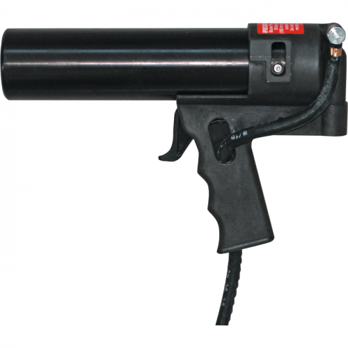 P900 Produkt