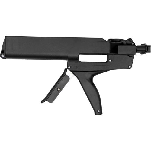 Pistolet ręczny OTTO 2K H293