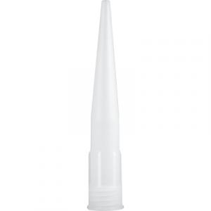 Dysza standardowa do kartuszy OTTO 107 mm
