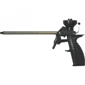 Pistolet dozujący OTTO ULTRA