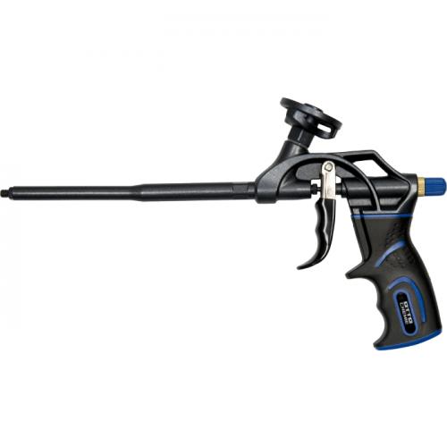 Pistolet dozujący OTTO X7