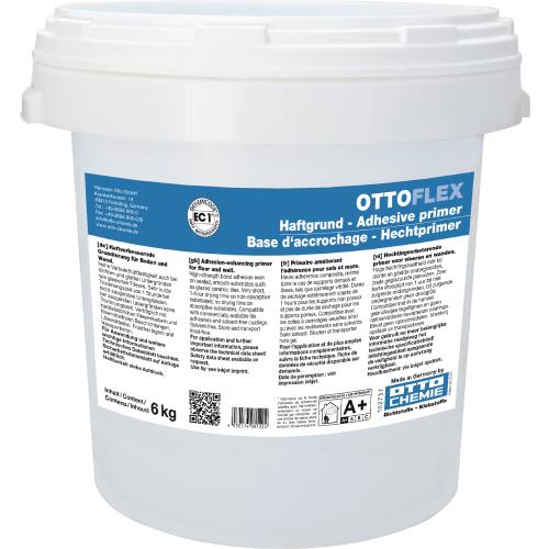 OTTOFLEX Zwiększający przyczepność środek gruntujący OFH
