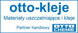 Otto Kleje